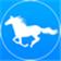小马一键重装系统 3.0.17.718 免费版