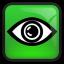 远程控制软件UltraVNC 1.2.2.4 免费版