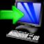 免费流程图软件(yEd Graph Editor) 3.9.1 免费版