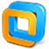VMware Workstation(虚拟机) 12.5.5 官方中文版