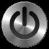 关机王定时关机软件 3.374 官方版