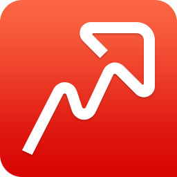 Rank Tracker下载(网站关键词追踪查询) 8.21.1 官方版