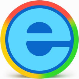 2345加速浏览器 9.4.3.17879 官方版