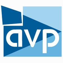 Autopano Video Pro(全景视频制作) 4.2.3 官方版