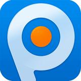PPTV聚力播放器 6.2.4