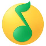 手机QQ音乐 9.3.0.8 手机版