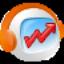 呱呱财经视频社区 6.2.9176 官方正式版