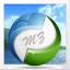明振图片下载器 3.0.10 官方版