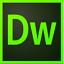 Adobe Dreamweaver CC 2015 16.0.1 绿色便携版