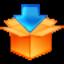pdf转换epub电子书工具(4Media PDF to EPUB Converter) 1.0.4.0124 特别版