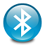 atheros bluetooth蓝牙设备驱动 10.0.0.102 WHQL版