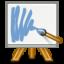 开源绘图工具(MyPaint) 1.2.1.0 官方版