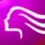 智络美容美发会员管理系统 6.9.14 官方版