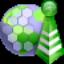 WirelessMon(无限网络信号检测工具) 4.0.0.1009 绿色中文版