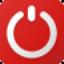 Power定时关机 2.6.1.10 官方版