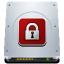 分区锁(PartLocker) 1.0 绿色版