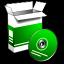 PDF密码清除器(Instant PDF Password Remover) 6.0 官方免费版
