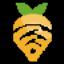 萝卜WiFi 3.1.0 官方版