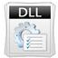 d3dx11_43.dll(64位&32位) 官方版