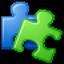硬盘整数分区计算器 1.2.2.0 绿色版
