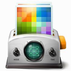 ReaConverter Pro(图像格式转换) 7.305 官方版