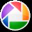 nef转jpg格式转换器(批量版) 免费版