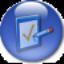 NN三分屏课件录制系统(NN PPTClass) 7.14 官方绿色版