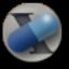 DllErrorsFix 4.8.6 win7 64位绿色版