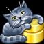 AnySQL Maestro(SQL数据库编辑查询) 16.12.0.8 英文版