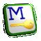 Master Key(打字软件) 5.5.2 官方版