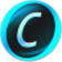 Advanced SystemCare Free(超强系统优化) 12.0.3.199 中文免费版