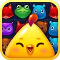 开心消消乐app
