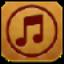 陌讯音乐播放器 3.0 免费版