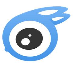 itools安卓模拟器 2.1.9.9 官方版