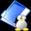 DiskInternals Linux Reader(Ext2/Ext3分区读取) 2.3.0 官方版