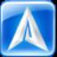 爱帆浏览器(Avant Browser) 2017.09 官方版