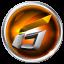 索泰显卡超频显卡BIOS刷新工具(FireStorm) 1.0.46.000C 官方版
