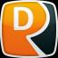 Driver Reviver(驱动检测) 5.25.3.4 中文版