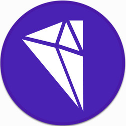 Topaz ReMask(强力抠图拼图) 5.0.0 官方版