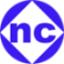 诺诚nc转换器 6.2 绿色版