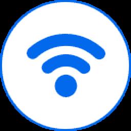 火星WiFi 5.1.0.1 官方版