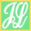 金林钣金展开软件完美版 1.7.0.03 破解版