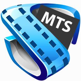Aiseesoft MTS Converter(MTS格式转换器) 9.2.22 官方版