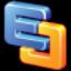 EDraw Flowchart Software(亿图流程图绘制工具) 7.9.4 官方版