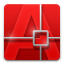 小葛CAD工具箱 7.1.10 绿色注册版