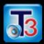 TextAloud MP3 3.0.109 破解版