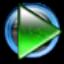 happyshow(解码器集成包) 4.1.3 绿色版