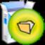 Bitser(exe文件解压工具) 1.41 官方版