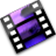avs video editor汉化绿色版本 7.1.3.263 中文绿色版