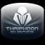 thaiphoon burner中文版 9.8.0.0 破解版
